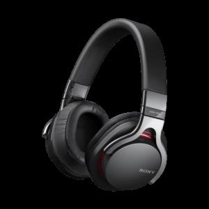 headphones_PNG7659